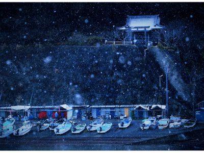 第42回千葉県民写真展 結果発表