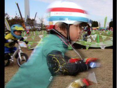 【入賞者発表】第44回千葉県民写真展「課題の部」