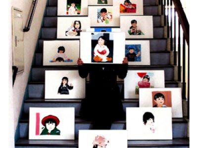 【入賞者発表】第45回千葉県民写真展「中学・高校の部」